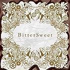 BitterSweet(vister)(DVD付)(在庫あり。)