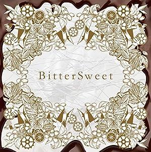 BitterSweet(vister)(DVD付)
