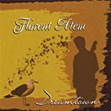 Dream Town [Import, From US] (CD - 2008)