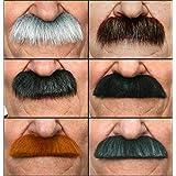 [マスタック]Mustaches Moustaches party mix [並行輸入品]