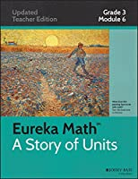 Eureka Math, A Story of Units: Grade 3, Module 6: Collecting and Displaying Data