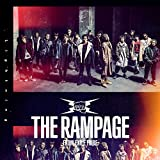 「Lightning」THE RAMPAGE from EXILE TRIBE