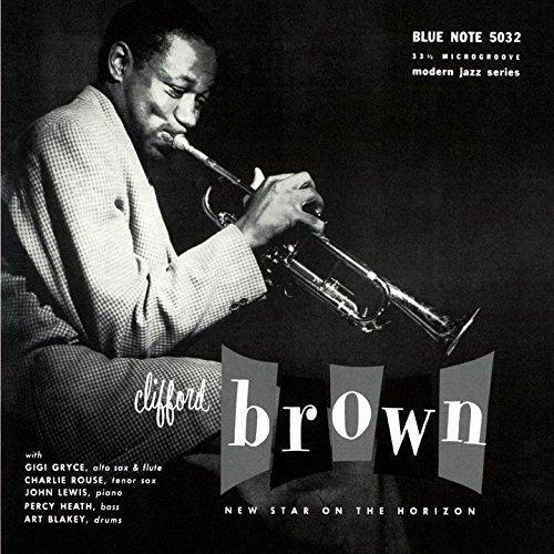 コンプリート・クリフォード・ブラウン・メモリアル・アルバムの詳細を見る