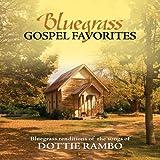 Songs of Dottie Rambo
