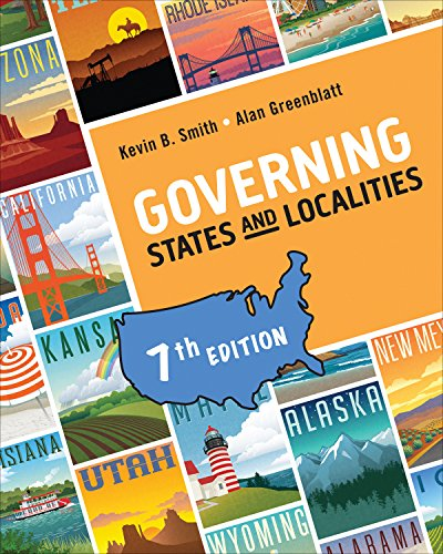 Download Governing States and Localities 1544325428