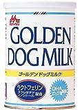ワンラック (ONE LAC) ゴールデンドックミルク130g