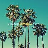 カリブ海のここちよい自然をご自宅で ~ グランデジャマイカロイヤル | Grande Jamaica Royal
