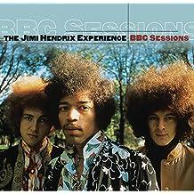 BBC SESSIONS (180GM VINYL 3 LP)