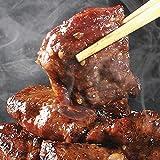 61frBhkpxUL. SL160  - 中目黒もつ焼きでんの刺身と串焼き!ればトロと爽やかレモンサワーでシアワセ