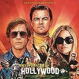 Quentin Tarantino's.. - Original Soundtrack
