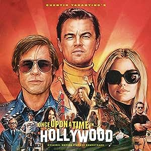 Quentin Tarantino's..