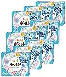【ケース販売】 ボールド 洗濯洗剤 粉末 ピュアクリーンサボンの香り 通常サイズ 850g×9個