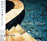 HOTEL IBAH