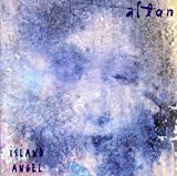 ALTAN [オンデマンド(CD-R)] 画像