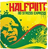 No Stress Express