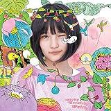 56th Single「サステナブル」 TypeA 初回限定盤