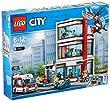 レゴ (LEGO)シティ レゴ (R)シティ病院 60204