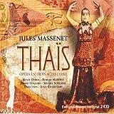 Massenet: Thais (Complete)