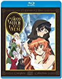 Good Witch of the West [Blu-ray] [Import]