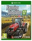 Farming Simulator 17 (Xbox One) (輸入版)