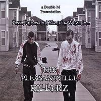 Pleasantville Killerz