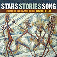 Stars Stories Song
