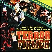 Terror Frimer (1999 Video)