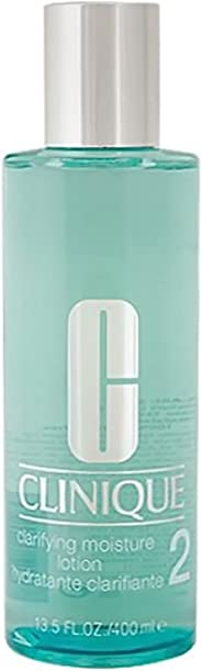 Clinique Clarifying Moisture Lotion 2, 400ml