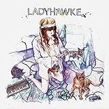 Ladyhawke 画像
