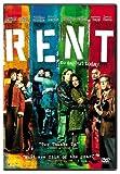Rent / [DVD] [Import]