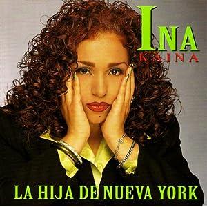 Hija De Nueva York