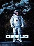 DEBUG/ディバグ(字幕版)