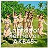 ラブラドール・レトリバー Type-K(初回限定盤)(多売特典生写真なし)