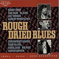 Rough Dried Blues