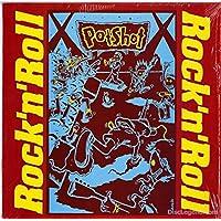Rock & Roll [12 inch Analog]