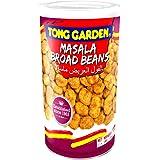 Tong Garden Masala Broad Beans, 180g
