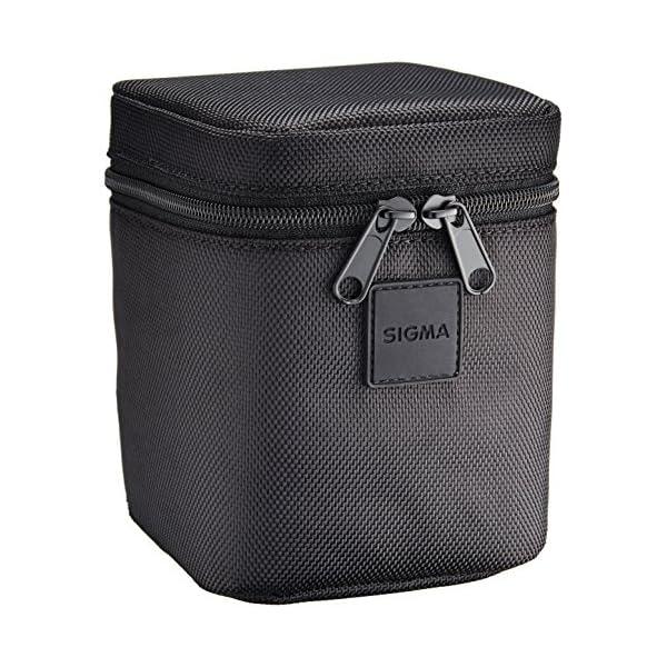 SIGMA 標準ズームレンズ 17-50mm ...の紹介画像3