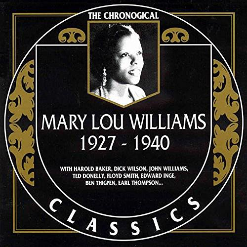Classics 1927