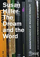 The Dream and the Word