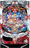 SANYO CRスーパー海物語IN JAPAN 319バージョン『循環加工セット』[パチンコ 実機][裏玉循環加工 家庭用電源 音量調整 ドアキー 取扱説明書付き][中古]