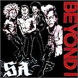 Beyond I