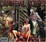 Wretched Spawn; TheUncensored Cover by Cannibal Corpse (2011-08-02)