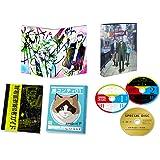 歌舞伎町シャーロック BOX 第1巻 [DVD]