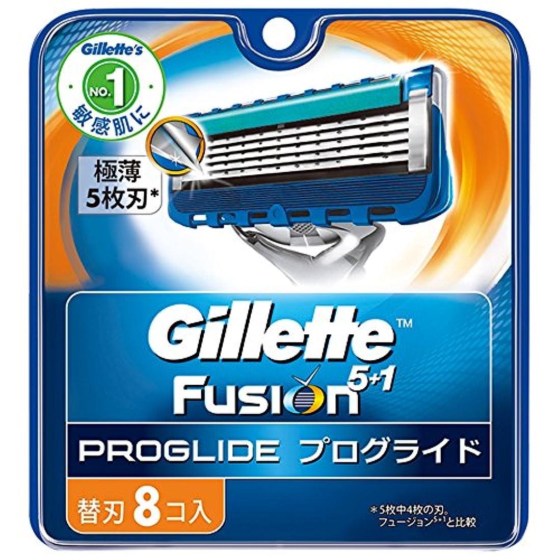 ずんぐりしたラブ筋肉のジレット 髭剃り プログライド フレックスボール マニュアル 替刃8個入