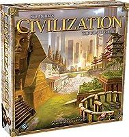 Civilization: The Board Game [並行輸入品]