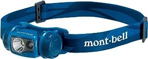モンベル(mont‐bell) コンパクト ヘッドランプ