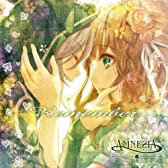 AMNESIA SONG COLLECTION 「Remember」