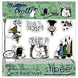 stipee/ムーミン vol.2SMM-002