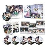 テバク ~ 運命の瞬間(とき) ~ DVD BOX II