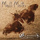 Mell-Moth()